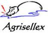Agrisellex